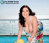 Michelle Bond - Heavy Hanging Fruits - ScoreLand 4
