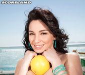 Michelle Bond - Heavy Hanging Fruits - ScoreLand 6