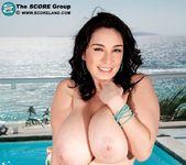 Michelle Bond - Heavy Hanging Fruits - ScoreLand 11