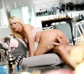 Tiffany Rousso - The Perfect Fantasy - 21Naturals 10