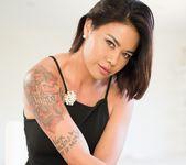 Dana Vespoli, Jessa Rhodes - One More Time - Mile High Media 17