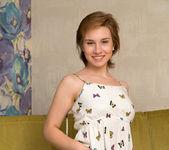 Alice Klay - Too Cute - Nubiles 3