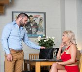 Sienna Day - She's Craving His Spunk 2
