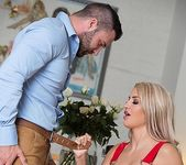 Sienna Day - She's Craving His Spunk 3