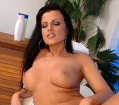 Horny Lesbians Sonya & Juditta - Lezbo Honeys 19