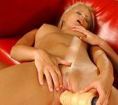 Dirty Lesbians Jo & Pearl - Lezbo Honeys 14