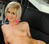 White Angel - Magic Blondes 6