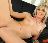 White Angel - Magic Blondes 7