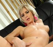 White Angel - Magic Blondes 8