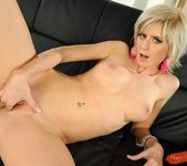 White Angel - Magic Blondes 11