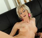 White Angel - Magic Blondes 16