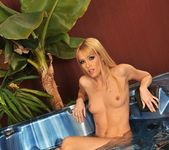 Sophie Moone - Magic Blondes 3