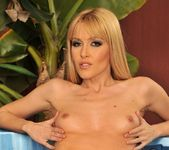 Sophie Moone - Magic Blondes 6