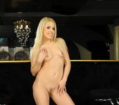 Brandy Smile - Magic Blondes 7