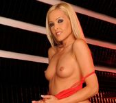 Sophie Moone - Magic Blondes 4