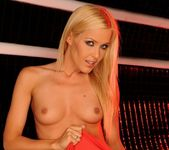 Sophie Moone - Magic Blondes 5