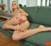 Charlotte Flame - Magic Blondes 12