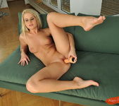 Charlotte Flame - Magic Blondes 13
