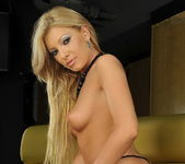 Donna Bell - Magic Blondes 4