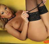 Donna Bell - Magic Blondes 9