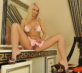 Jacline - Magic Blondes 2
