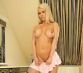 Jacline - Magic Blondes 7