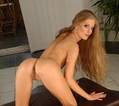 Cayenne - Magic Blondes 7