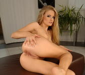 Cayenne - Magic Blondes 12