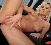 Bea Stiel - Magic Blondes 9