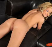 Bianka - Magic Blondes 6
