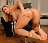 Wivien - Magic Blondes 12