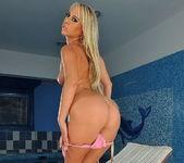 Carla Cox - Magic Blondes 5