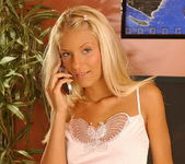 Jordan Green - Magic Blondes 3