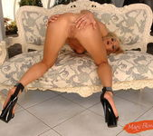 Jane Kyle - Magic Blondes 9