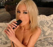 Jane Kyle - Magic Blondes 11