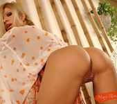 Clara G. - Magic Blondes 7