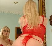 Jasmin - Magic Blondes 2