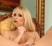 Jasmin - Magic Blondes 13