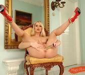 Jasmin - Magic Blondes 14