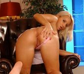 Candy - Magic Blondes 6