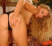 Nadja - Magic Blondes 5