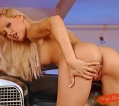 Sophie Moone - Magic Blondes 7