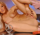 Sophie Moone - Magic Blondes 12