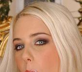 Aletta - Magic Blondes 14