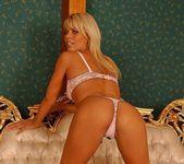 Katalina - Magic Blondes 2