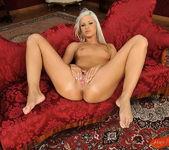 Brigit - Magic Blondes 11