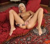 Brigit - Magic Blondes 20