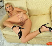 Sofia - Magic Blondes 8