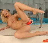 Jana M. - Magic Blondes 16