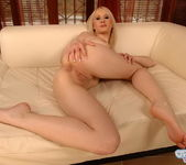 Nansy - Magic Blondes 11